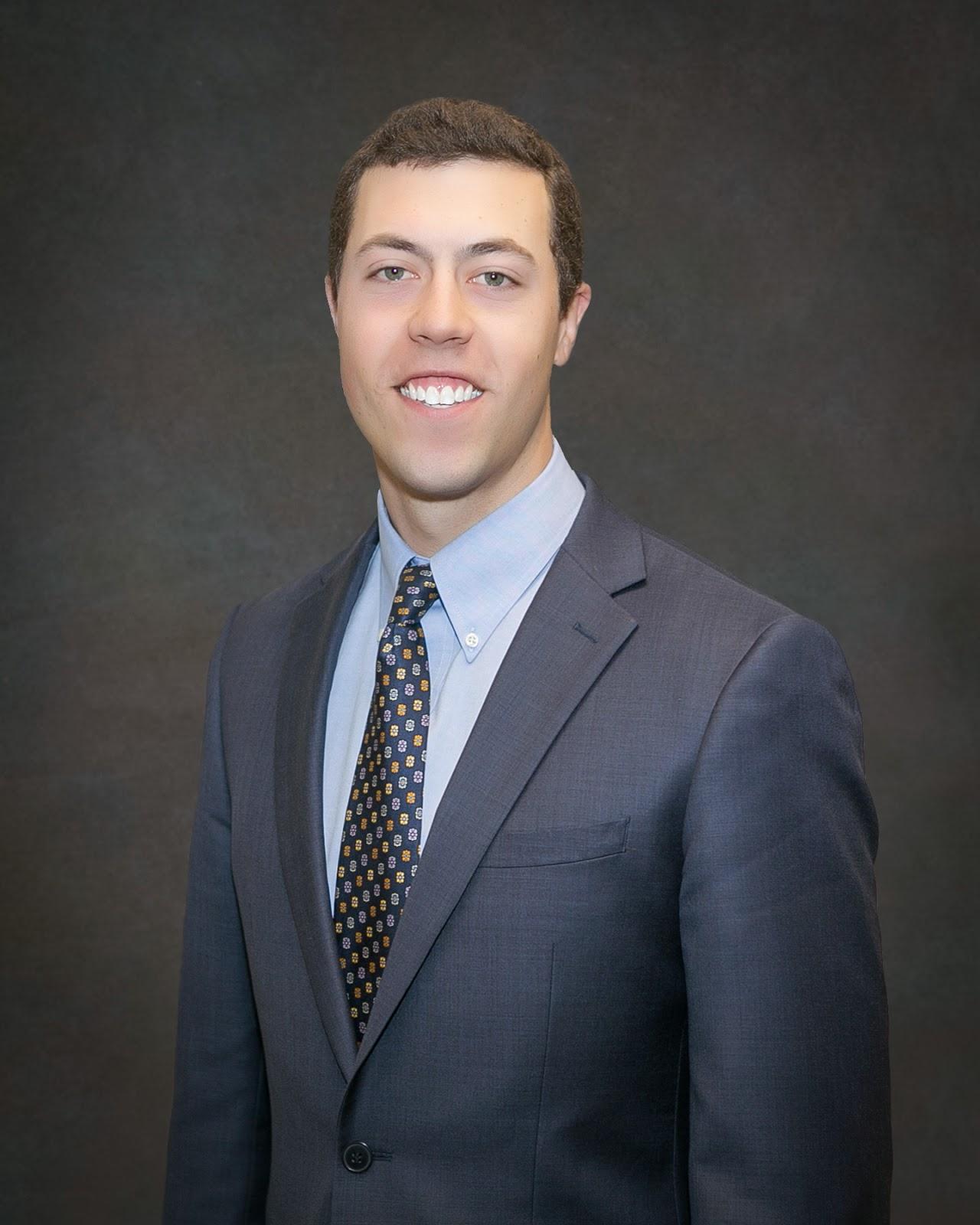 Matt Ledom- Block Real Estate Services, LLC