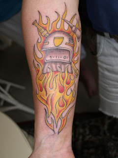 Cool Forearm Tattoo Designs Collection of 2011-12 Seen On www.coolpicturegallery.us