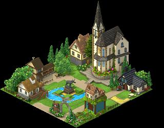 Alps_Village_SW