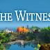 طريقة تحميل لعبة The Witness 2016 مع اللغة العربيه  برابط مباشر او تورنت