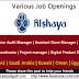 Job Vacancies | Alshaya - UAE | Saudi Arabia | Kuwait | Oman | Egypt