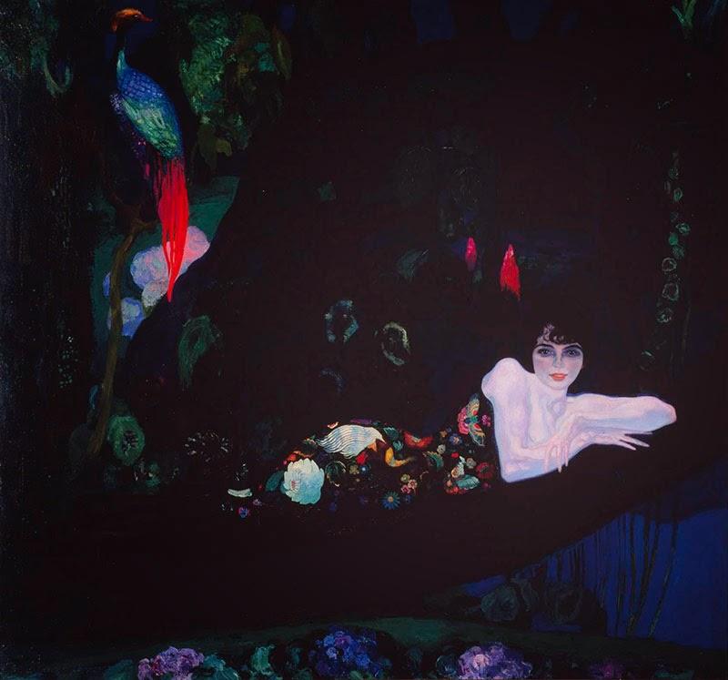 Obras Arte Contemporaneo Arte Surrealista Con Obras