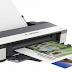 Free Download Driver Printer Epson Stylus Office T1100