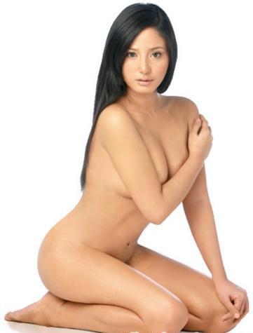 fake celebrity porn of katrina halili