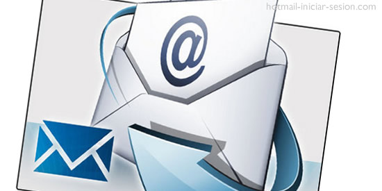 email para evitar respuestas