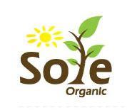 SOLE ORGANİC