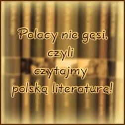 POLACY NIE GĘSI III