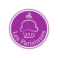 Les Parisinnes