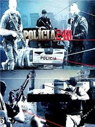 Policia.24h Download – Polícia 24h – HDTV (23/02/12)