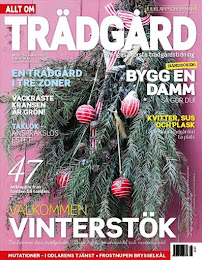 Allt om Trdgrd nr16/12