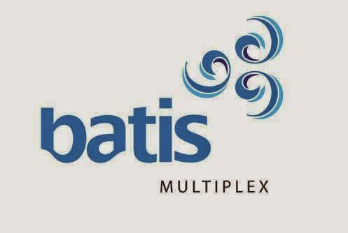 Batis Multiplex