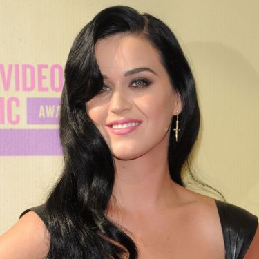 Katy Perry Sexy