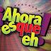 """Ratings de la TVboricua: De """"¡Ahora es que eeh!"""" y """"Pa'lante con Cristina"""""""