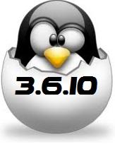 http://4.bp.blogspot.com/-1htlUstxDZc/UMZAhACjcEI/AAAAAAAAJPM/k-jqHolAn54/s1600/kernel-3.6.10.jpeg