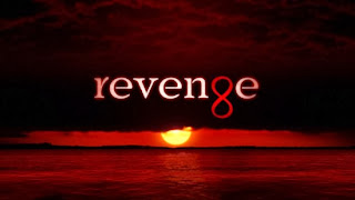 "POLL: What was your favorite scene from Revenge 3.03 ""Confession""?"