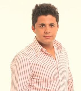 Cristiano Araújo-Biografia e Fotos