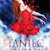 "149. Recenzja ""Taniec cieni"" - Yelena Black"