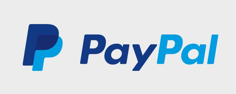 """أخيراً باي بال """" Paypal """" سيدعم بشكل كامل مصر والجزائر والعديد من الدول الأخرى"""