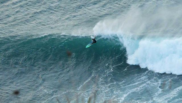 surfing en menakoz 04