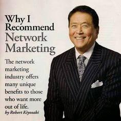 Ada Apa Dengan Keunggulan Bisnis Pemasaran Jaringan?