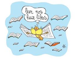 BIBLIOTECA DIGITAL PARA NIÑ@S