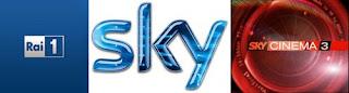 italian tv channels iptv Sky italalia