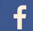 https://www.facebook.com/DulcesMentirasAmargasVerdadesLilyPerozo?fref=ts