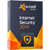 Avast! Internet Security 2014 9.0.2021.515 [Español] [ZeNiX]