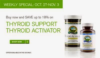 http://www.naturessunshine.com/us/products/specials/?actid=2863419