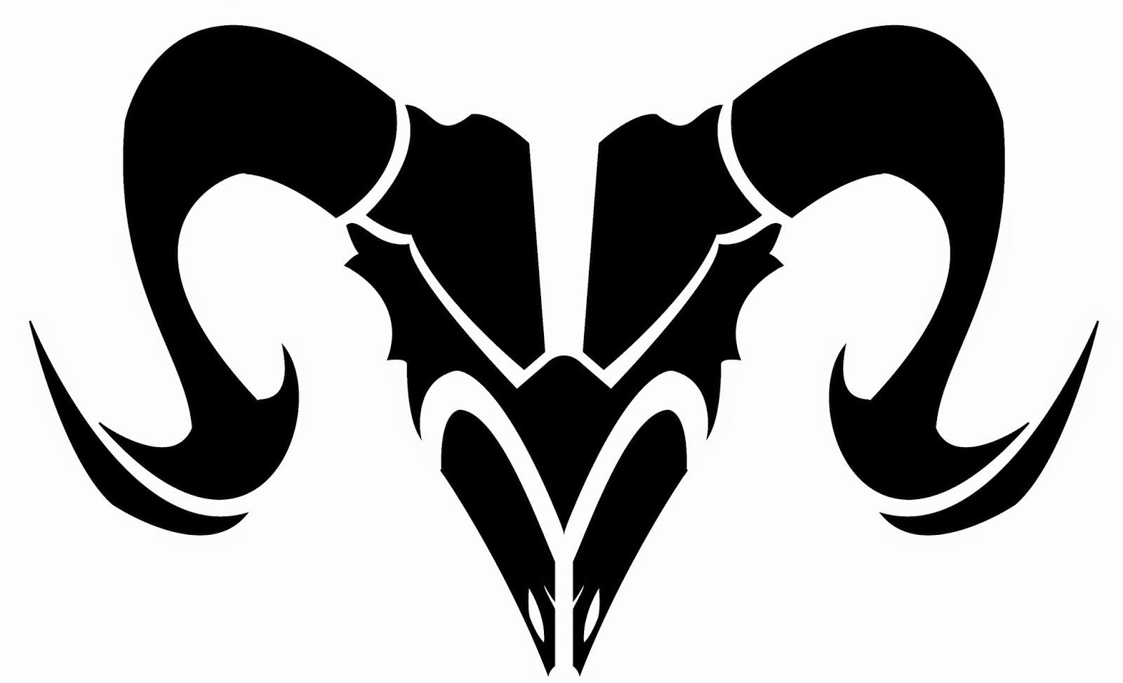 Aries atau Domba Jantan