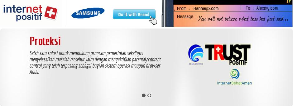 Search results for '' Membuka Situs Yang Di Blokir Kartu Xl ''