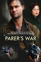 Parer's War (2014)