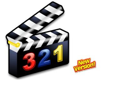 K-Lite Codec Pack v9.10 Final