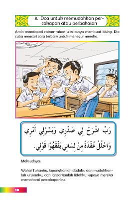 cadangan jawapan bagi soalan soalan kertas 2 psv 2008