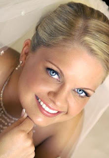bridal makeup looks  beauty tips  femalevocals beauty