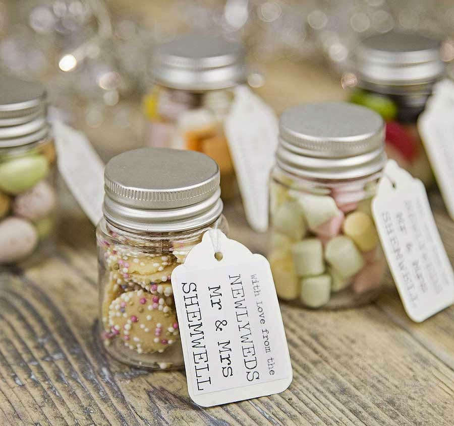 Cheap Wedding Favors Unique Ideas pictures hd