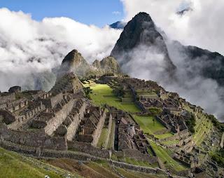 gambar-Machu-Picchu