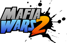 Mafia Wars 2 Maniac