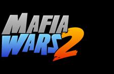 Mafia Wars 2 Maniac