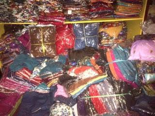 Grosir Baju Murah Online Surabaya