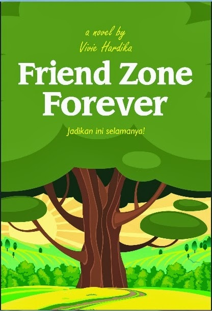 Friend Zone Forever