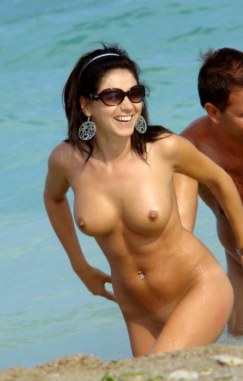 social naturism picture   nudist images