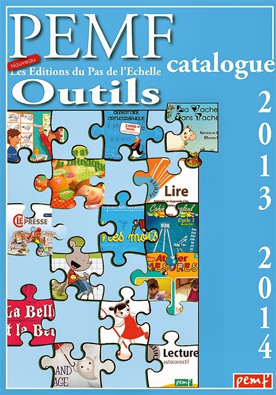 catalogue à télécharger