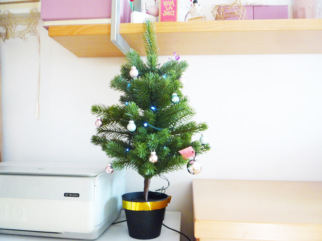 Decorate My House For Christmas decorating my room for christmas | love from be