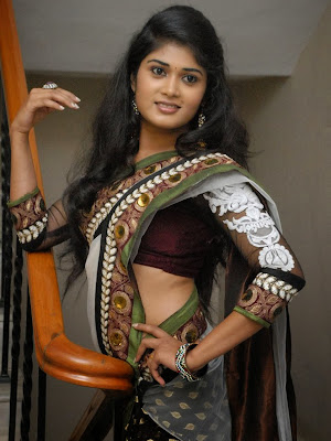 Sunitha Beautiful Pictures