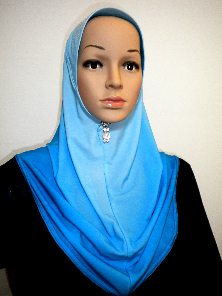 Hani Creation Couture: Hijab & Inner Online Shoppe