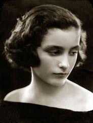 Fina García Marruz obtiene el Premio Reina Sofía