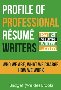 resume writers digest how much do resume writers charge