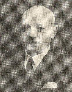 Jan Podkóliński (1880-1950)