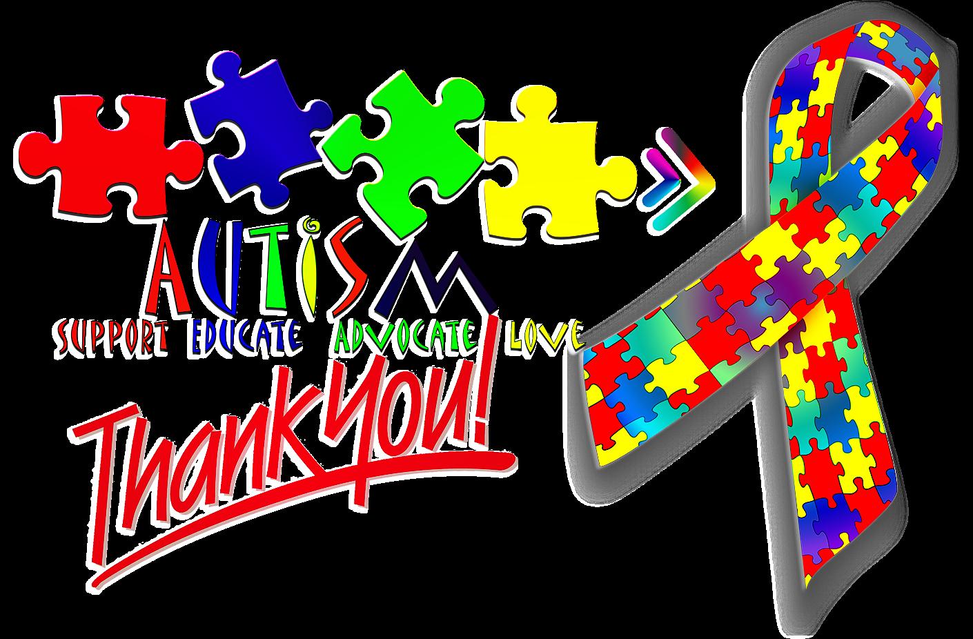 autism awareness week 2013 | just b.CAUSE